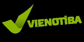 VIENOTIBA logo zals uz causpidiga-04